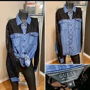 ❌SALE❌GUESS❌NEW CONDITION